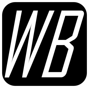 WildBanks Design